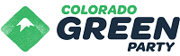Green Party of Colorado