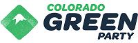Green Party of Colorado